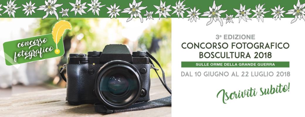 3-edizione-concorso-fotografico-2018