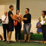 premiazione-concorso-3