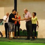 premiazione-concorso-4