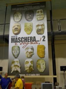 manifesto simposio 2011