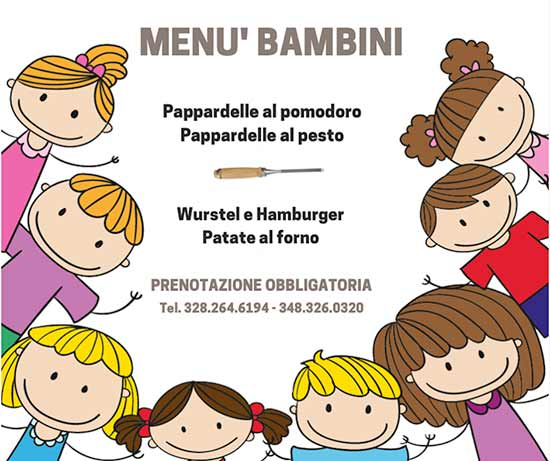 menù-bambini