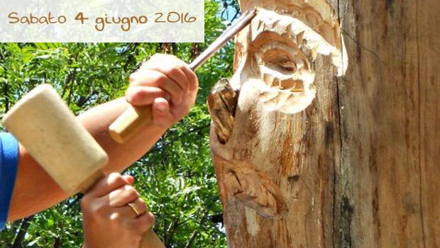 Sabato 4 giugno: cultura e spettacolo a Schignano