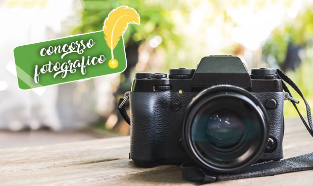 TERZA EDIZIONE CONCORSO FOTOGRAFICO – BOSCULTURA 2018
